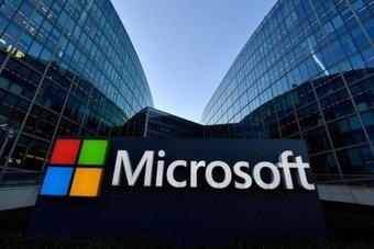 «مايكروسوفت» تغلق «لينكد - إن» في الصين بسبب الشروط المتزايدة