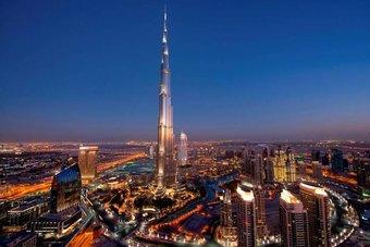 مؤشر ثقة المستهلك في دبي عند أعلى مستوى منذ إطلاقه قبل 10 أعوام