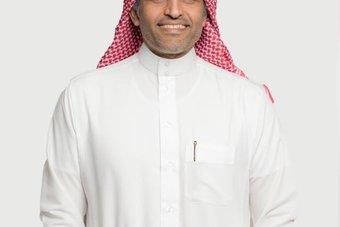 """علي آل منصور رئيسا  تنفيذيا لشركة """"الأول للاستثمار"""""""