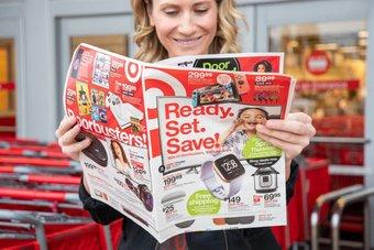 هل ينقذ «الجيل زد» مراكز التسوق من زحف الإنترنت؟