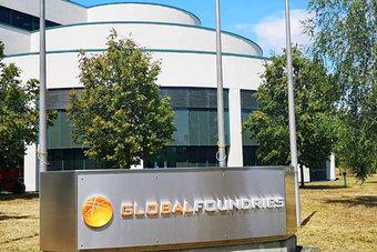 """""""جلوبال فاوندريز"""" تستهدف تقييما عند 25 مليار دولار عند إدراج أمريكي"""
