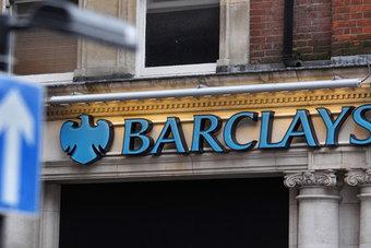 بنك باركليز: معظم موظفينا في أمريكا حاليا عادوا إلى مكاتبهم