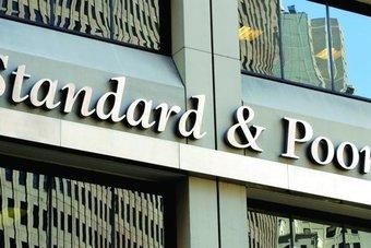 ستاندرد آند بورز تتوقع أن يؤثر ضعف نشاط السياحة على اقتصاد دبي حتى أواخر 2022