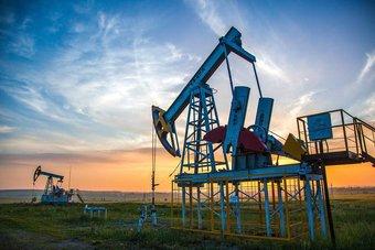 إنتاج النفط في روسيا يصل لأعلى مستوى منذ 13 شهرا