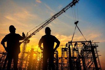«النخبة لوساطة التأمين» .. شريك رئيس في صناعة مستقبل التأمين في السوق السعودية