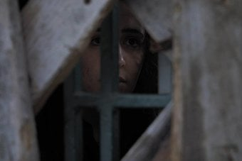 رسوم متحركة سينمائية تحكي معاناة الفلسطينيين