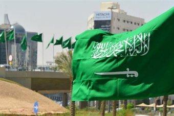 السعودية ترحب ببيان مجلس الأمن المندد بهجمات ميليشيا الحوثي الإرهابية