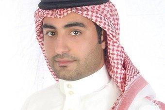 «الأهداف الخليجية لوساطة التأمين» تطوير واعتماد على الحلول المبتكرة في خدمة العملاء