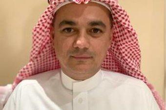 «مارش» بناء المرونة اللازمة لتحقيق النمو المستدام في السعودية