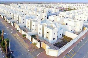 «البلدية والإسكان»: تقدم نسب إنجاز المشاريع والمخططات في 3 مناطق