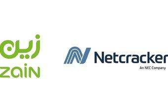 """""""زين السعودية"""" تعتمد أنظمة """"Netcracker"""" الرقمية لدعم الأعمال والتفاعل مع العملاء"""