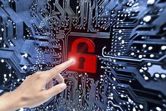 مجرمو الإنترنت استغلوا كلمات المرور والثغرات البرمجية في 63 % من الهجمات الرقمية