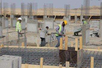 اعتماد تعديلات في متطلبات كود البناء السعودي للمباني السكنية
