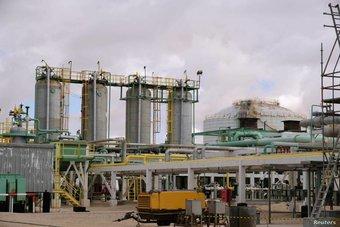 مخاوف شح الإمدادات تدعم أسعار النفط .. والإنتاج الأمريكي لم يتجاوز تداعيات «إيدا»