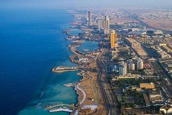 تطوير 11 أرضا خاضعة للرسوم بمساحة نصف مليون متر مربع من قبل ملاكها في جدة