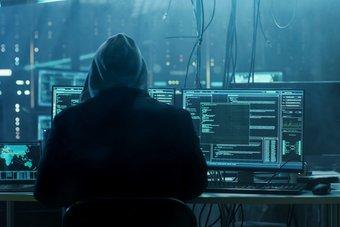 مايكروسوفت: روسيا مسؤولة عن 58 % من هجمات القرصنة الإلكترونية
