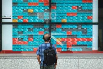 الأسهم اليابانية تواصل الصعود مع اقتناص المستثمرين للصفقات