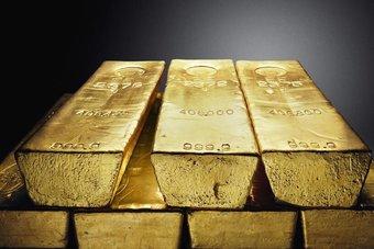 مع انتظار بيانات الوظائف الأمريكية.. الذهب يزداد بريقا والبلاديوم يقفز 4%